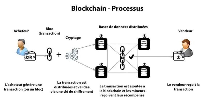 Cryptomonnaie - 3