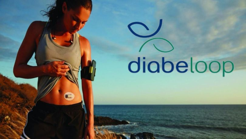 Diabeloop - 1