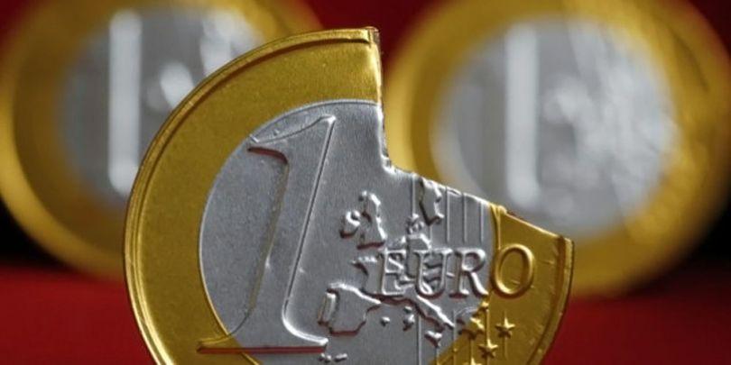 Euro - Pièce