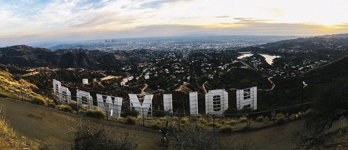 Hollywood : 410 films réalisés sous l'influence et la supervision du Pentagone (Vidéo)