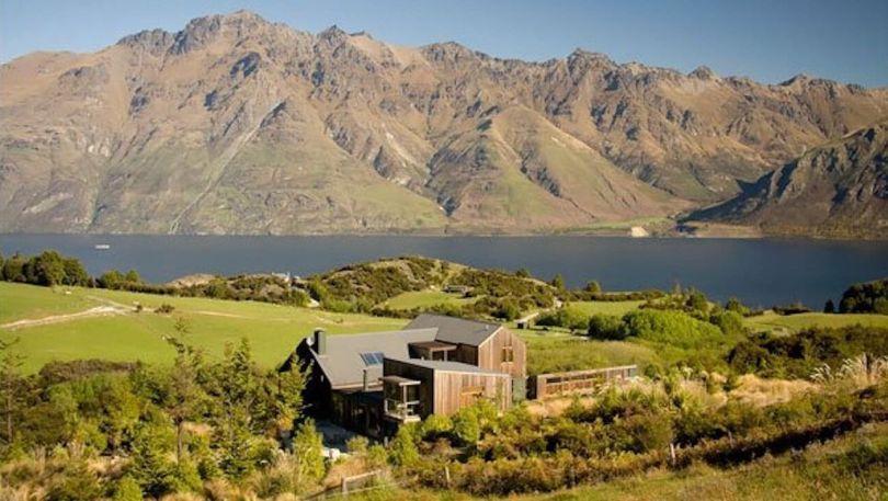 Nouvelle-Zélande - 2