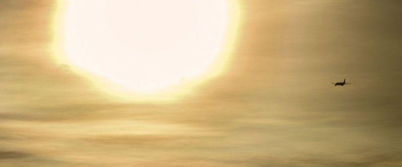Soleil - 1