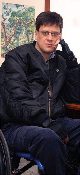 Alvaro Munera – Corrida - 1