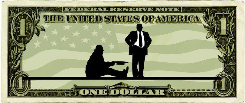 Billet Dollars