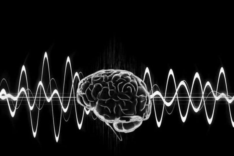 Cerveau-Ondes