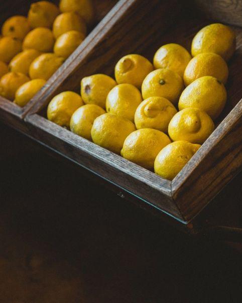 Citron - 2