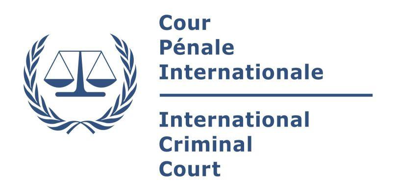 CPI - ICC
