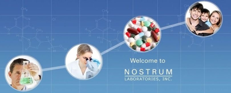 Nostrum Laboratories