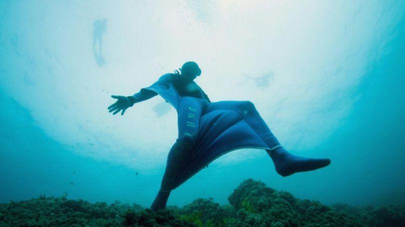 Pierre Frolla – Oceanwings - 1