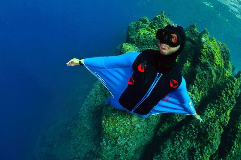 Pierre Frolla – Oceanwings - 3