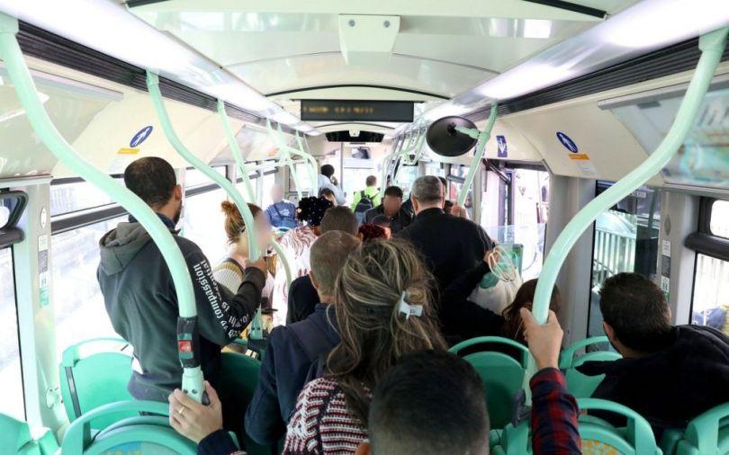 Bus - RATP