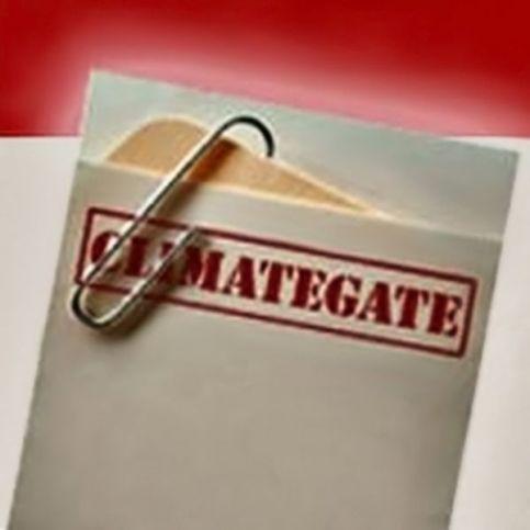 Climategate