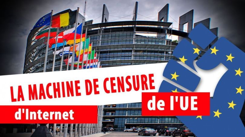 Copyright - Union européenne - 2