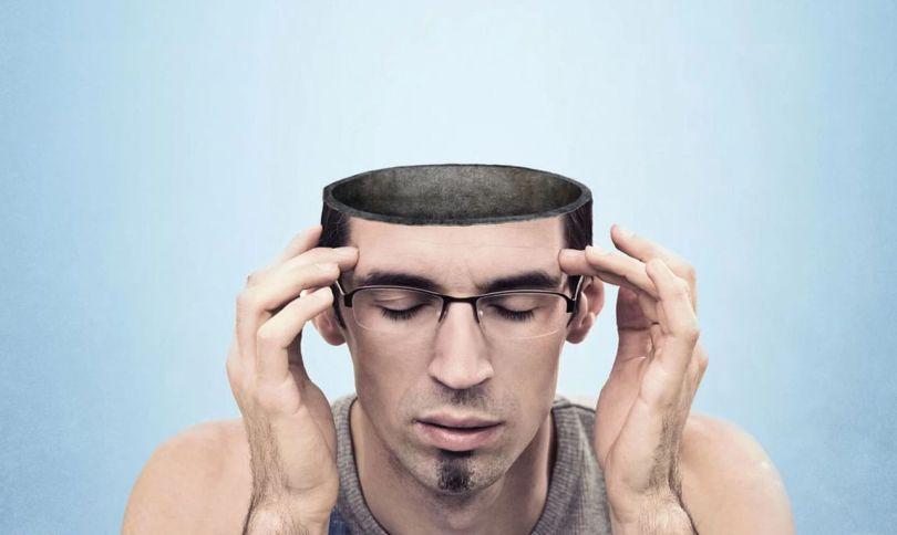 Effet Dunning-Kruger - 2