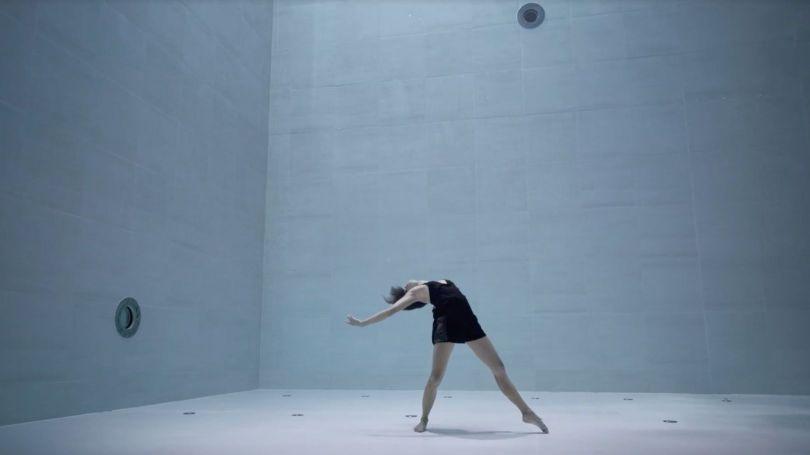 Julie Gautier – AMA - 2