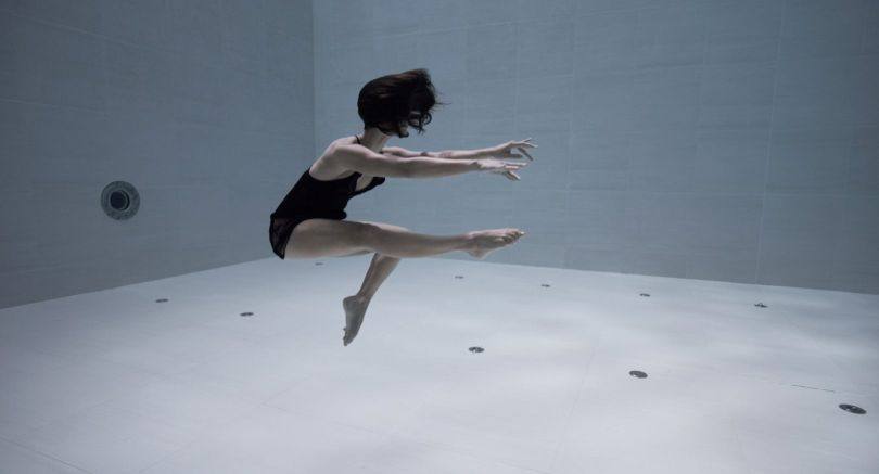 Julie Gautier – AMA - 3