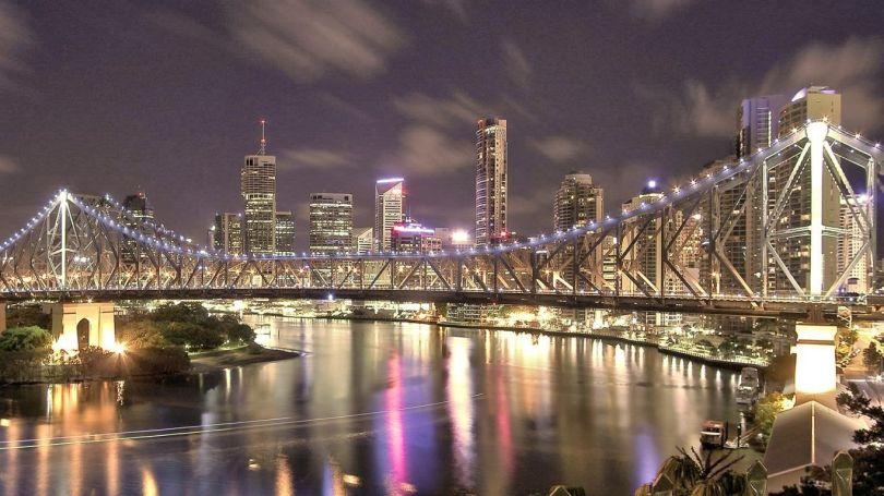 Nouvelle-Orléans – Louisiane – Etats-Unis - 2