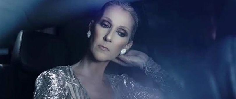 Céline Dion – NUNUNU - 3