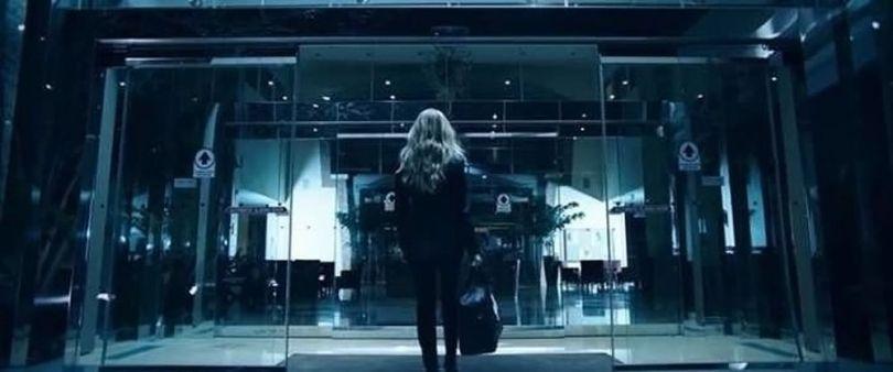 Céline Dion – NUNUNU - 4