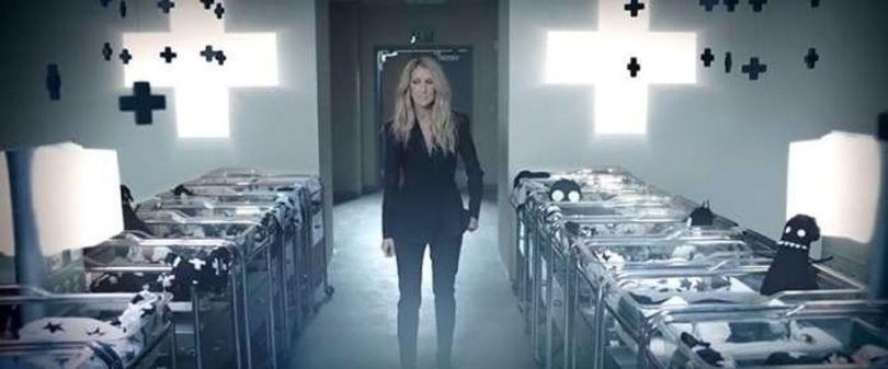 Céline Dion – NUNUNU - 6