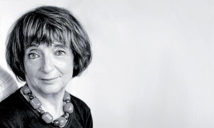 Monique Pinçon-Charlot – CNRS - 1
