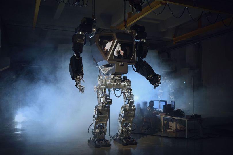 Robots-tueurs - 4