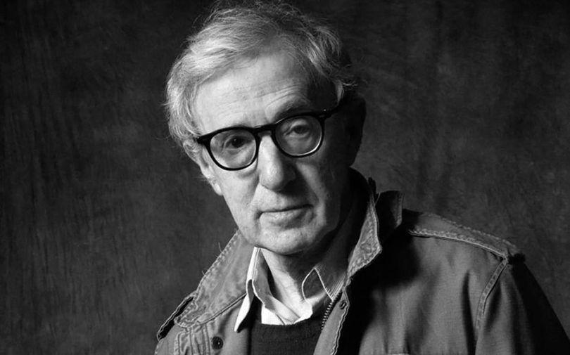 Woody Allen - 2