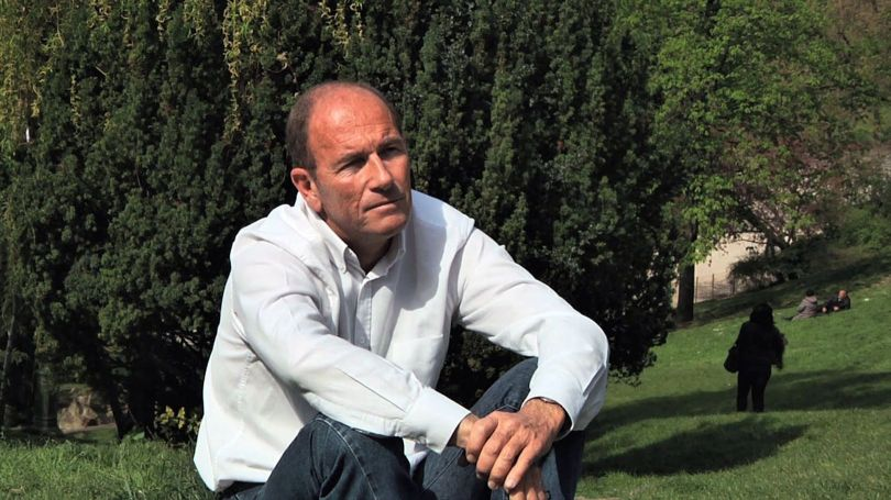Étienne Chouard - 2