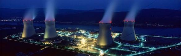 12,3 rencontres avec la clé de réponse radioactive a été ist Full Hook up