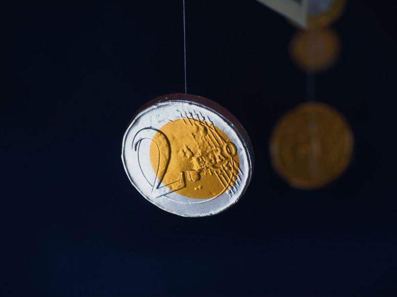 2 euro - monnaie (2)