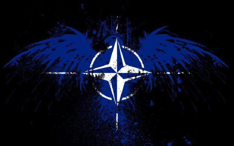 OTAN - Gladio