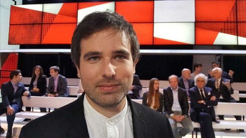 alexandre langlois – police - syndicat vigi-cg - 1