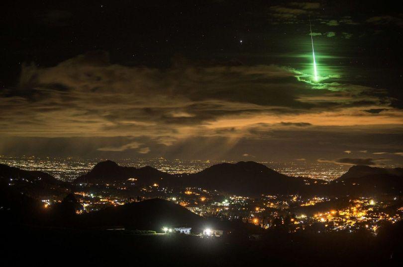astéroïdes - 3