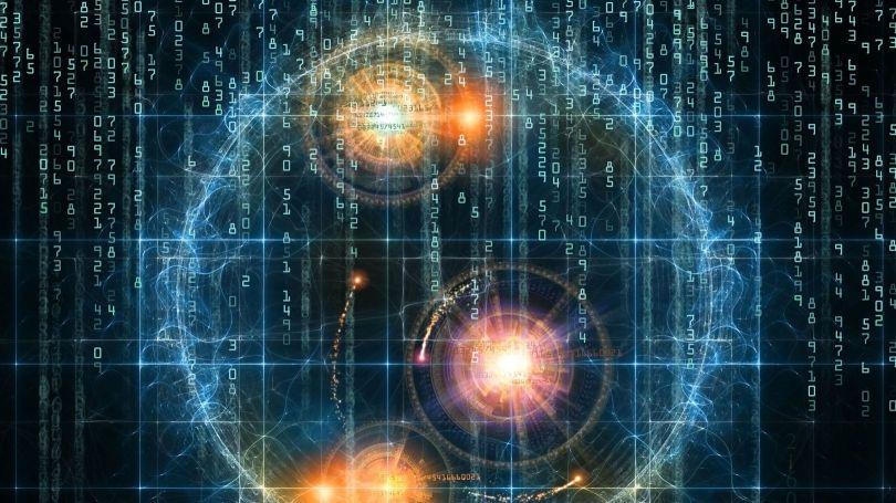 data - web