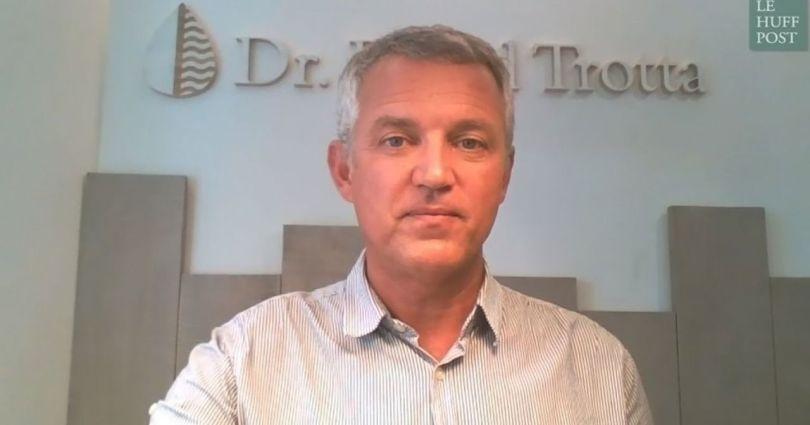 dr pascal trotta - 1