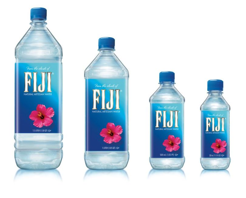 eau minéral - 2 - b