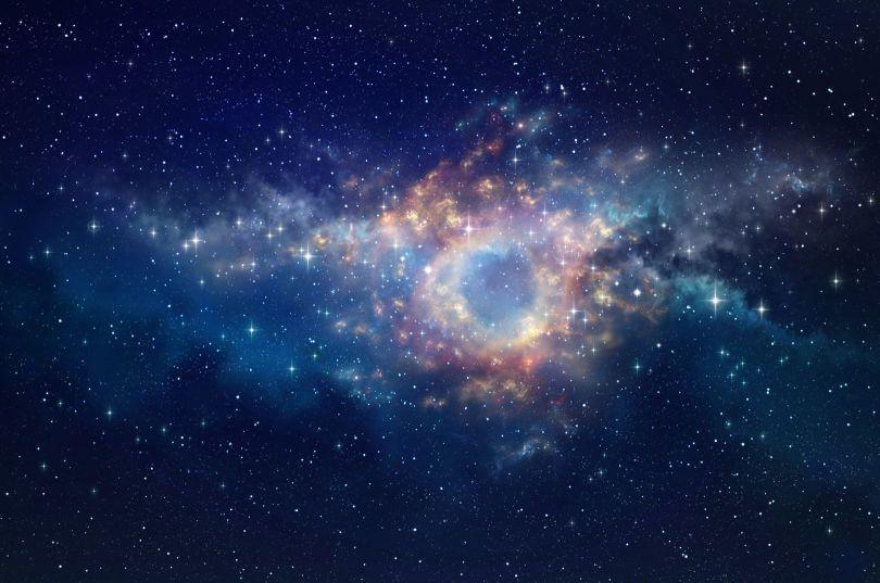 espace - 1