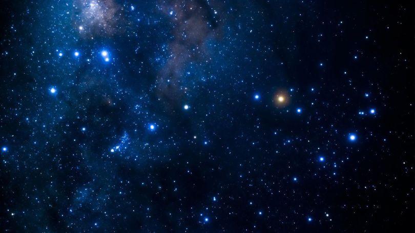 espace - 2