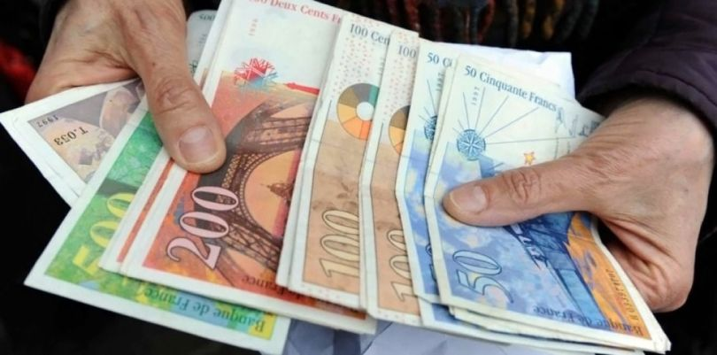 euro - billets (3)