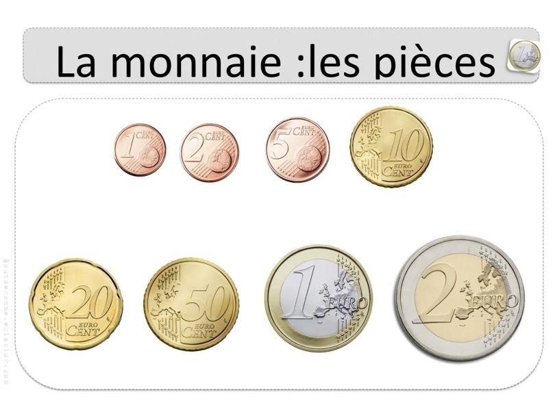euro - pièces (4)