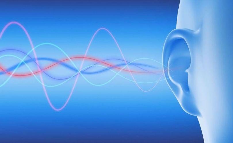 femme - asie - oreille – 3