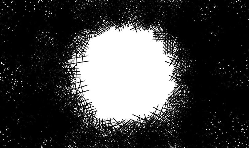image - 1