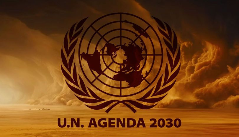 onu - agenda - 2030