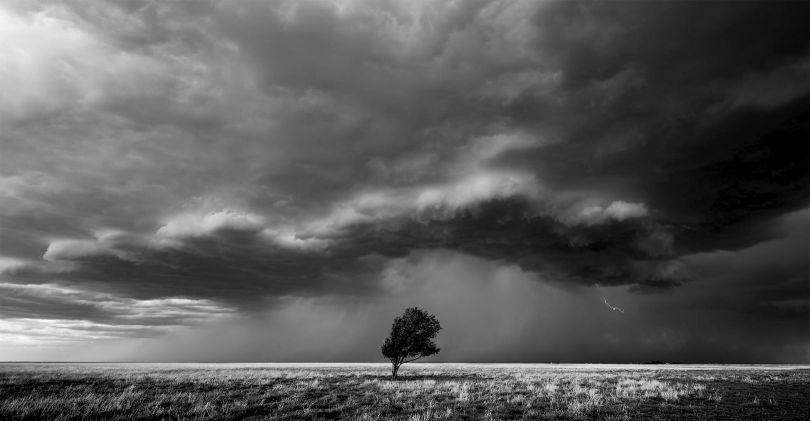 storm – tempête - 3