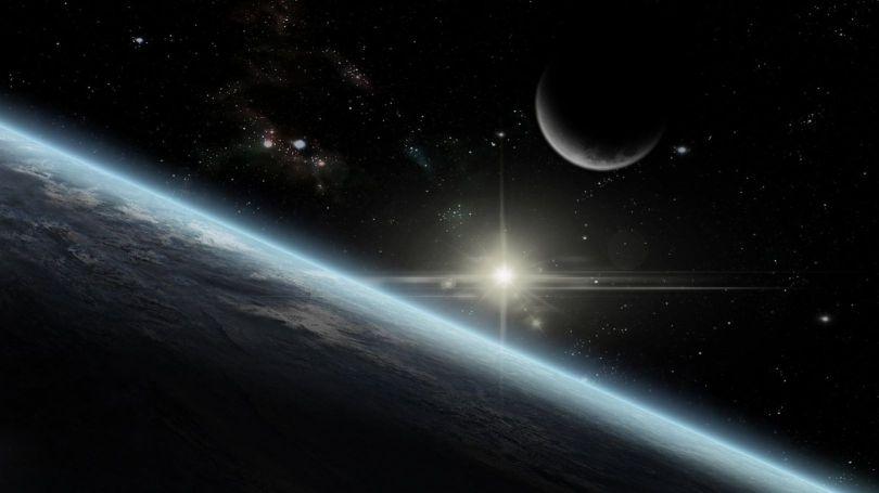 teere - lune - soleil - 2