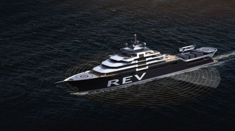yatch rev - 4