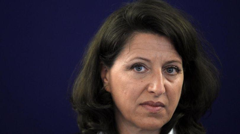 Agnès Buzyn - 1