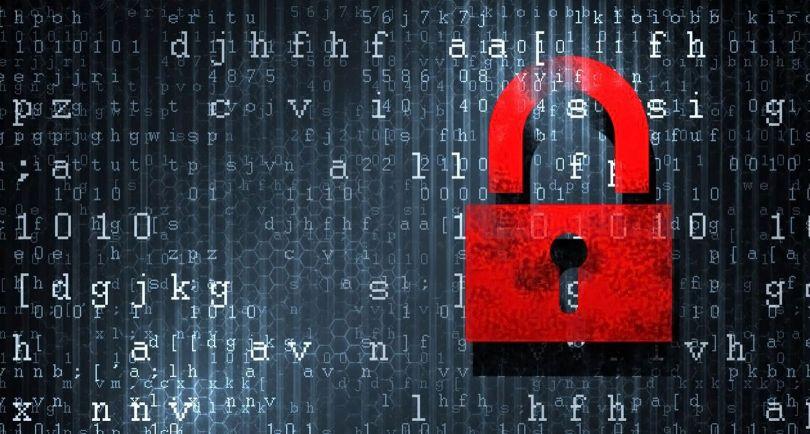 Cybersécurité – Ransomware - 3