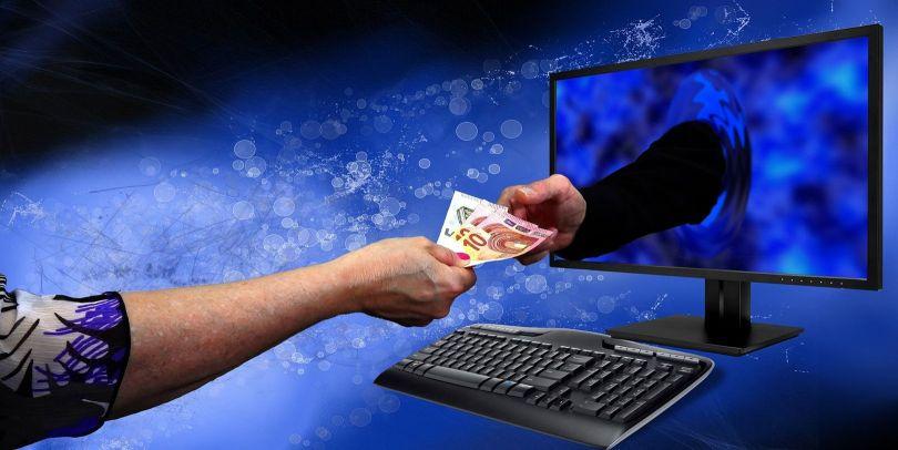 Cybersécurité – Ransomware - 4