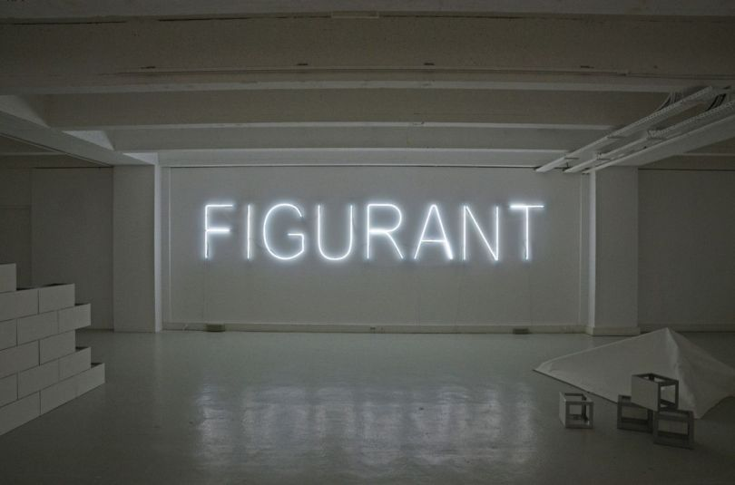 Figurant